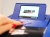 LabelMax SP3 sign printer-2