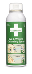 Cederroth Eye & Wound Cleansing Spray