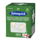 Salvequick Wound Cleaner Refill