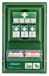Cederroth First Aid Blackboard Mini