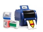 LabelMax SP3 sign printer