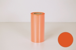 LabelMax SP3   Ribbon orange   PU = 1 piece
