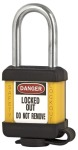 Protective covers for padlocks | 406, 410