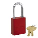 Lock series 6835 - hanging height 38 mm