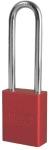Lock S1107 - Hinge height 75 mm