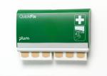 QuickFix gypsum plaster dispenser | different variants