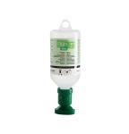 Plum eye milk 500 ml
