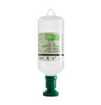 Plum Eye Conditioner 1000 ml