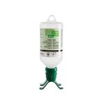 Conditioner Plum Eye DUO 500 ml
