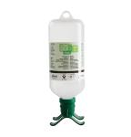 Plum Eye Conditioner DUO 1000 ml