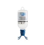 Plum Eye Conditioner Neutral DUO 500 ml