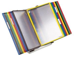 Sichttafel Systemtischständer20 Tafelndin A4r Online Bestellen