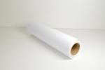 Folie 100 µm für den MultiMax 5PCi   weiß   10 und 25 m Länge