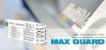 MaxGuard cartridge for the MultiMax 5PCi