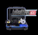 LabelMax VX1 mobile sign printer