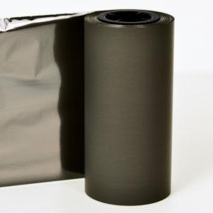 LabelMax VS1 & VX1 | Ribbon black | PU = 1 piece