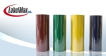 Ribbon for the LabelMax XL + | different colors | 300 m