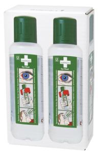 Cederroth eye shower refill