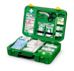 Cederroth First Aid Kit DIN