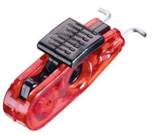 Circuit breaker lock 11 mm