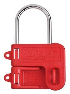 Locking bracket 4 mm