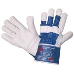 Hase Safety Winterhandschuh Bremerhaven-Winter