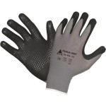 Hase Safety Montagehandschuh Padua Grip