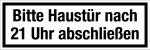 https://www.hansmen.de/images/article/A00000d3ws/main/small