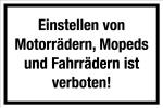 https://www.hansmen.de/images/article/A00000dc7w/main/small