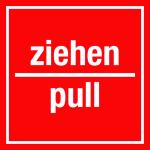 https://www.hansmen.de/images/article/A00000dmh7/main/small