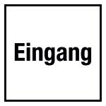 https://www.hansmen.de/images/article/A00000dmns/main/small