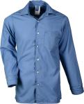 Flammschutz-Hemden