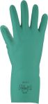 Chemikalienschutz-Handschuh