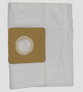Textiler Vliesfilter-Entsorgebeutel für 200er Modelle