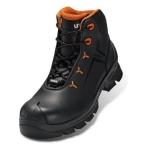 Stiefel 6523/1 S3 Gr.35 PU/Gummi W10