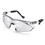 skybr. sx2 Silberspiegel 54% silber