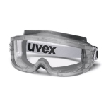 ultravision sv plus fbl grau transparent