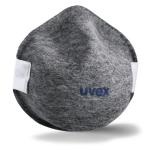uvex silv-Air pro 7100 FFP1