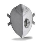 uvex silv-Air pro 8313 FFP3