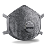 uvex silv-Air pro 7310 FFP3