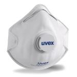 uvex silv-Air classic 2110 FFP1