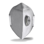 uvex silv-Air pro 8213 FFP2