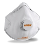 uvex silv-Air classic 2210 FFP2