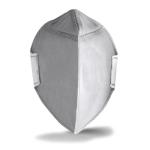 uvex silv-Air pro 8203 FFP2