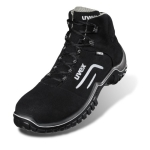 Uvex ST 6979/8 36 motion style S2