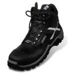 Stiefel 6950/2 39 xenova pro PUR-GummW11