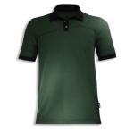Poloshirt 7935 / tanne XS