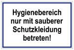 https://www.hansmen.de/images/article/A00000rzg3/main/small