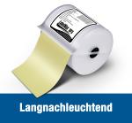 https://www.hansmen.de/images/article/A00000t3ss/main/small