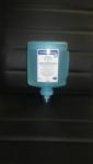 Sterillium Gel pure CleanSafe
